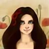 Madormidera's avatar