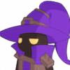 Madougar's avatar
