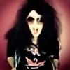 madows's avatar