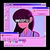 Madpadness's avatar