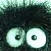 madpapir's avatar
