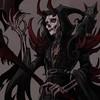 Madpattii's avatar