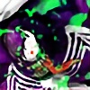 Madpenciler's avatar