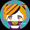 MADphoenix01's avatar