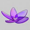 madpidgeon's avatar