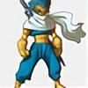 MadPlatypuss's avatar
