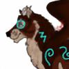 madpony101's avatar