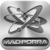 MadPorra's avatar