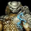Madpredator's avatar