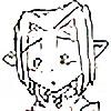 MadPrinceFeanor's avatar