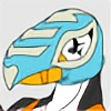 madpuffins's avatar