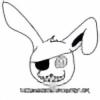 MadRabbitProductions's avatar
