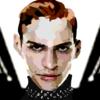 Madradiohead's avatar