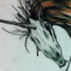 MadRamada's avatar