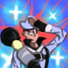 MadRedX12's avatar