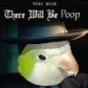 MadrePappagallo's avatar