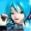 MadreSombra's avatar