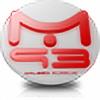 madridi93's avatar
