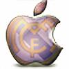 madridista7-14's avatar