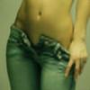 Madridista83's avatar