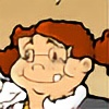 Madrielle's avatar