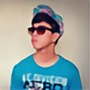 madrigal00's avatar