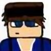 Madrigal101's avatar