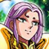 Madrigal2000's avatar