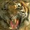 Madrin's avatar