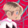 MadRosFlo's avatar
