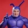 MaDSaM's avatar