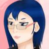 MadSawa's avatar