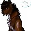 Madschquee's avatar
