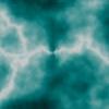 MadScientist14159's avatar