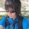 MadScientistCarl's avatar