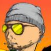 MadScientistCompany's avatar