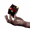 MadScientistVX's avatar