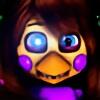 MadsDaisie's avatar