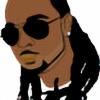 MadSDesignz's avatar