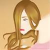 Madsdwp's avatar
