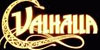 MadsensValhalla's avatar