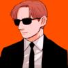 MADsEReki's avatar