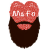 madsfonseca's avatar