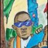 madsha's avatar
