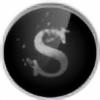 madsheytan's avatar