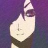 madsin92's avatar