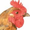 MadSINSART2's avatar