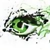 MADsismo's avatar