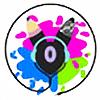 MadSk3tch's avatar
