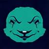 MadSketcher's avatar